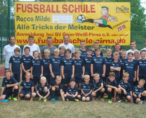 www.fussballschule-pirna.de